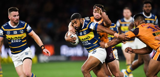 Jennings provisionally suspended after positive test