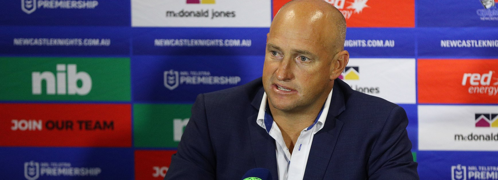 Brown set to get the nod as Warriors coach