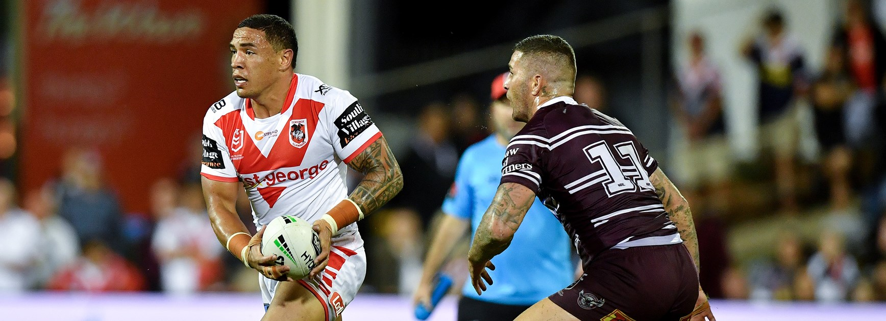 Frizell to wear protective cup for rest of season