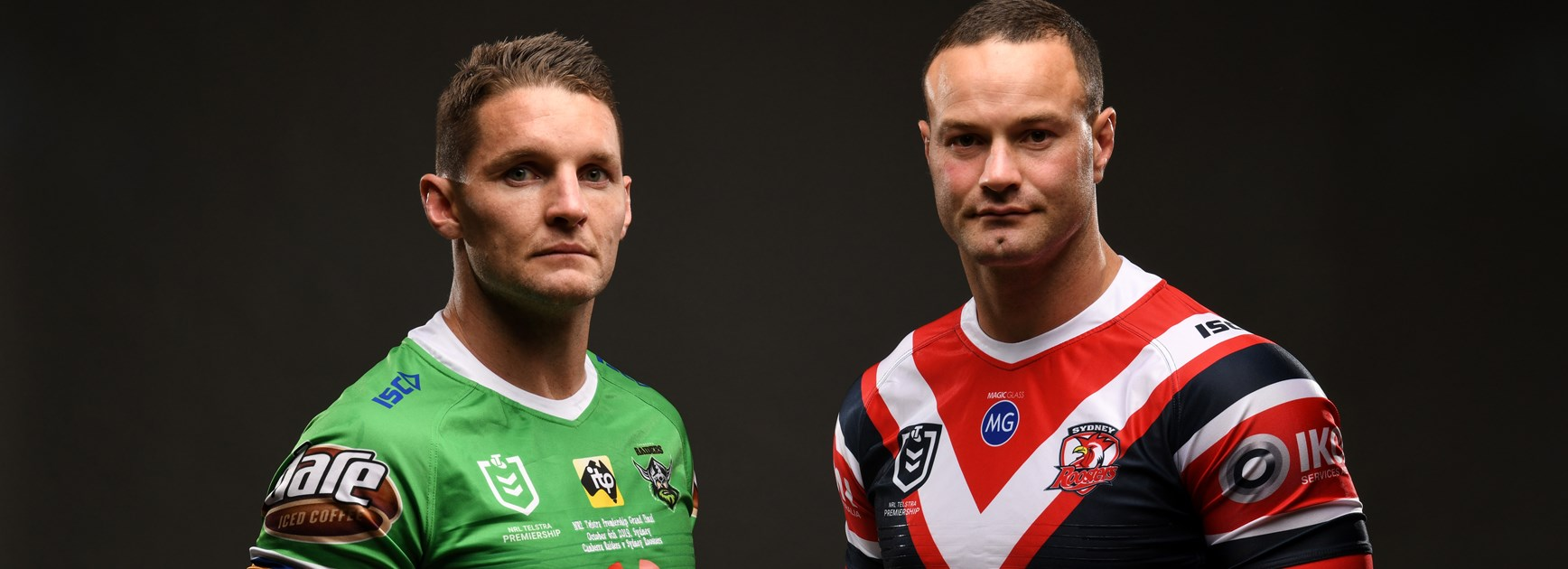 NRL Tipping: Grand final - see what the experts are saying