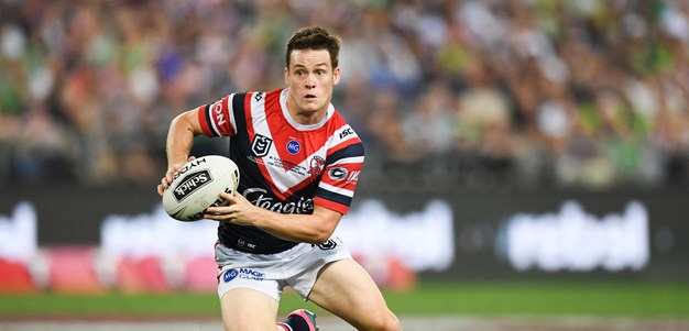 NRL grand final: Sydney Roosters player ratings