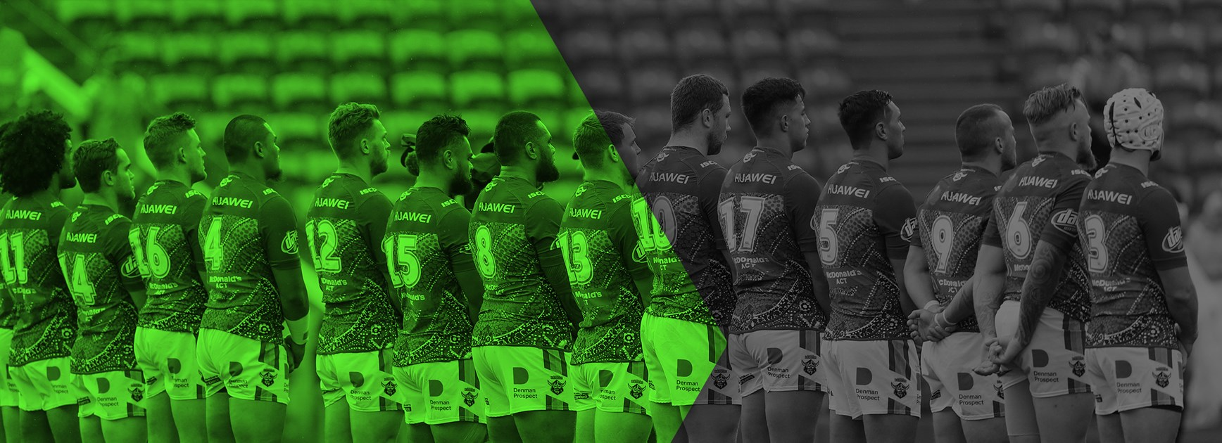 Round 2 NRL squad announcements