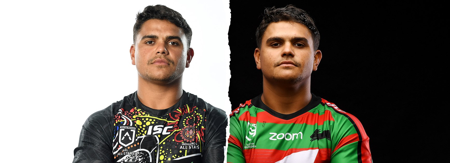 For & Against: Will Latrell be a success at fullback for Souths?