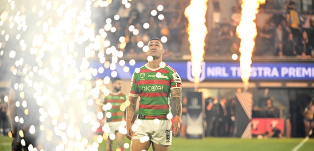 Best Rabbitohs photos of 2020