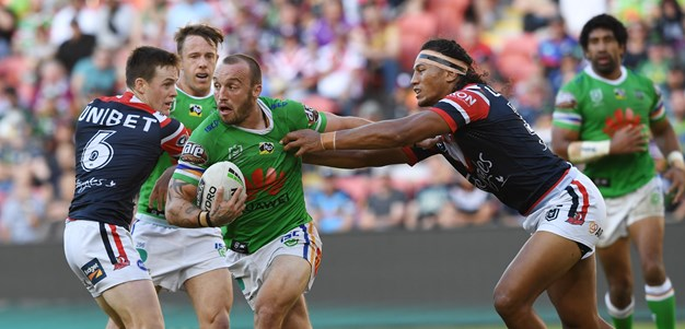 Intercepts, strips & more: What's new for NRL Fantasy in 2021