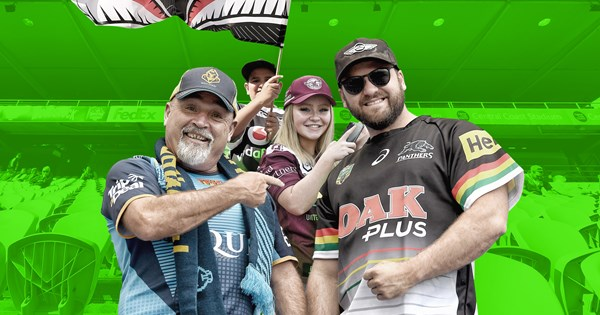 NRL 2020 Fans' Poll: Best player captain's challenge six-again rule have your say – NRL.COM