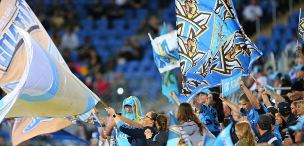 Titans fan crowned 2020 NRL Fantasy champion