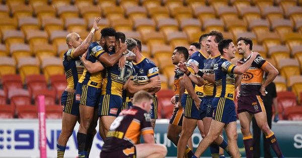 1.3 million reasons to smile: NRL return most-watched since 2014 – NRL.COM