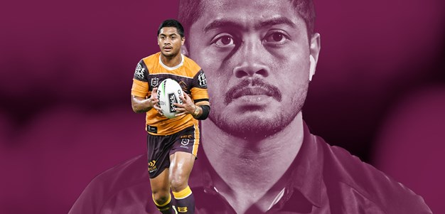 Renouf: Milford must stand up for Broncos or face axe