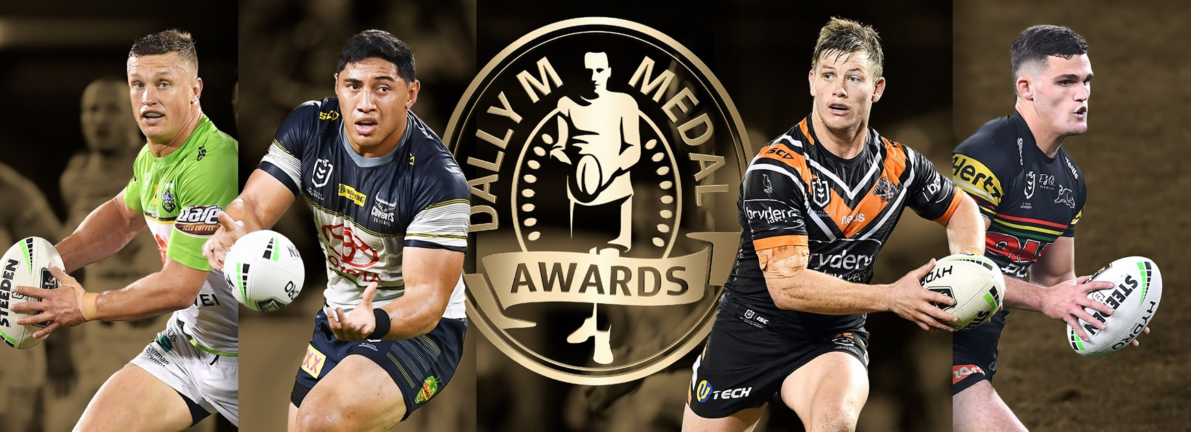 Experts view: 2020 Dally M Medal winner