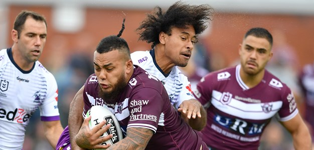 Best Sea Eagles photos of 2020