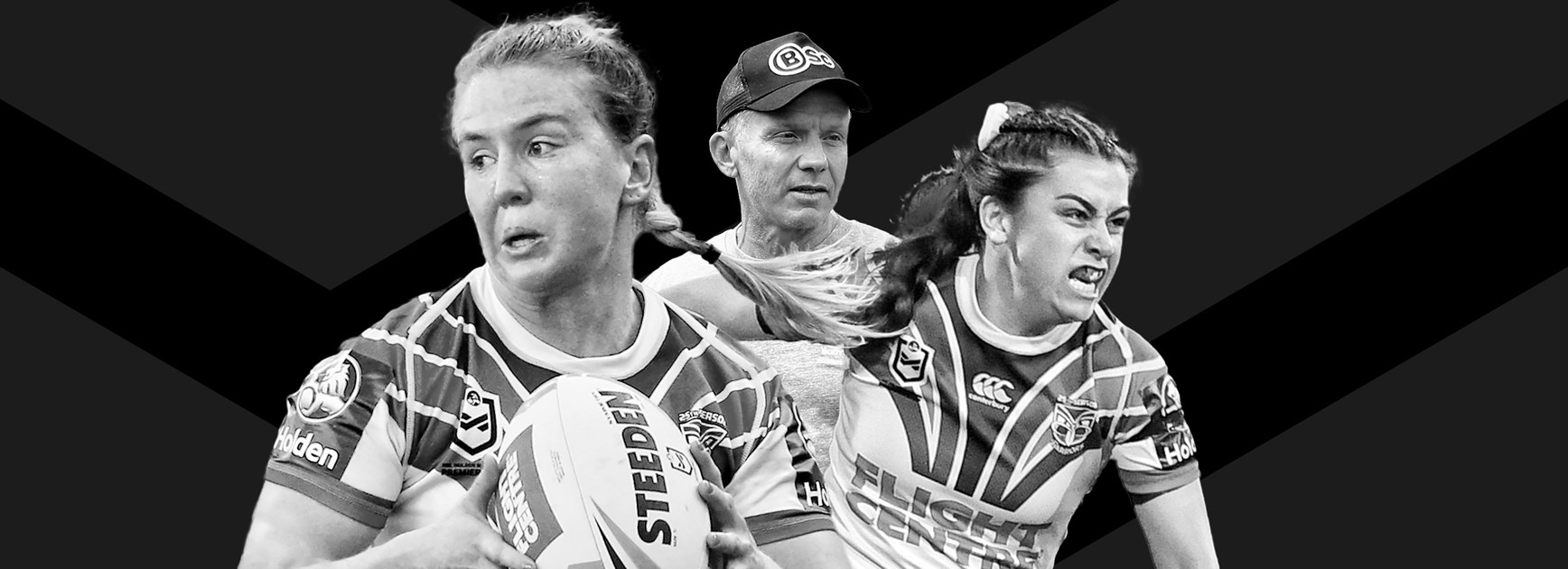 NRLW Warriors season preview: Looking to defy the odds