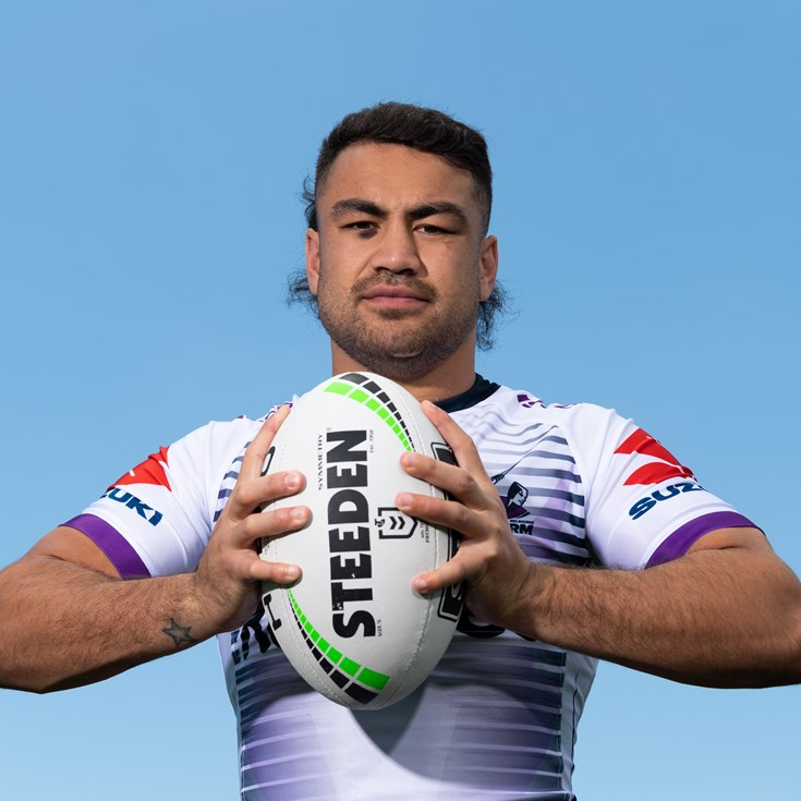 Why the Storm haven't signed a big-name recruit since 2006