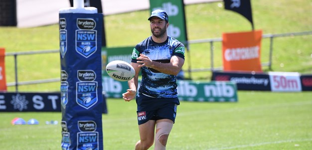 Why winning a decider in Queensland means so much to Tedesco