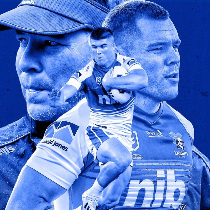 NRL.com preview our season