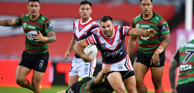 'He's ready': Tedesco backs Walker to fill Keary's boots