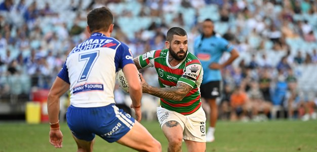 Reynolds to ramp up Cowboys, rival talks after latest Souths stalemate
