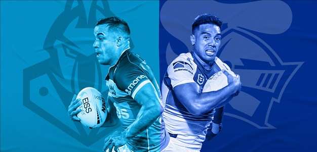 Titans v Knights preview: Kelly back; Ponga returns