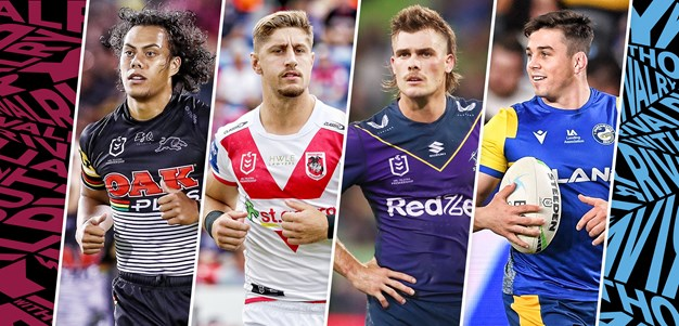 Experts' view: Who'll make Origin debut in 2021?