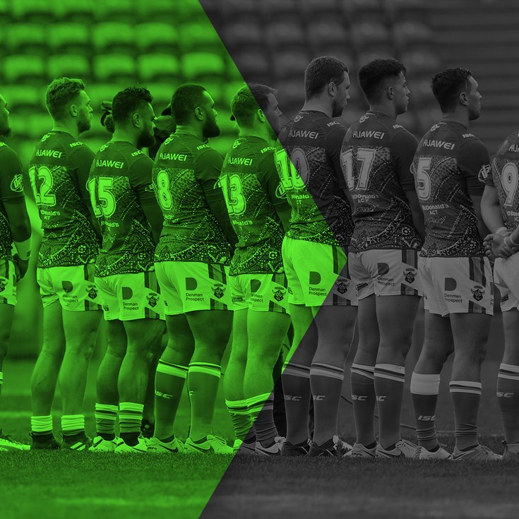 NRL team lists: Week 3 trials squad announcements