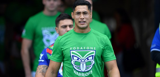 Warriors keen to go home but prepared for further sacrifice