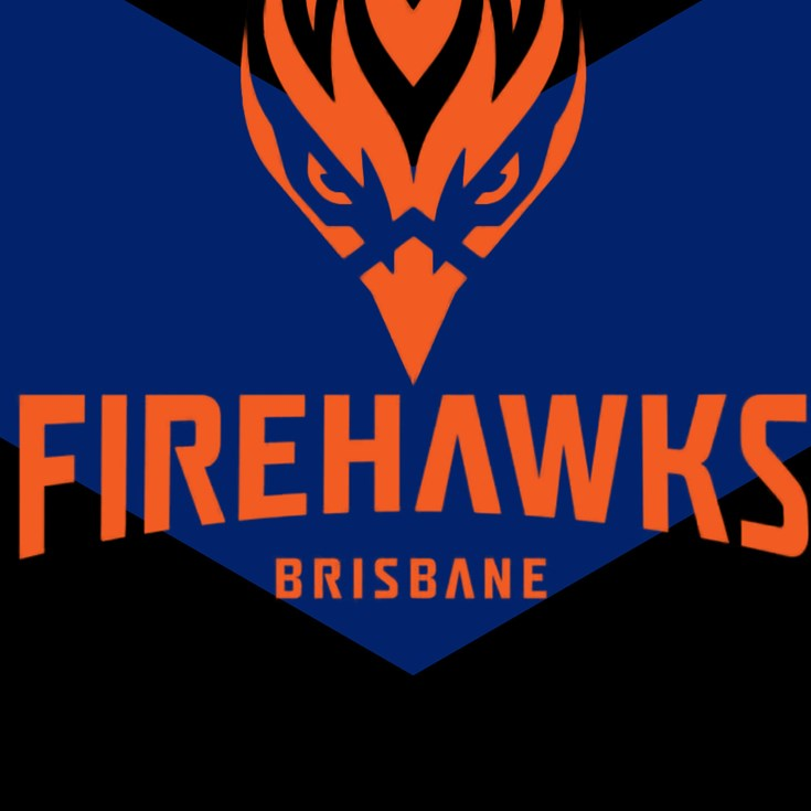 Brisbane Firehawks launch bid to become NRL's 17th team