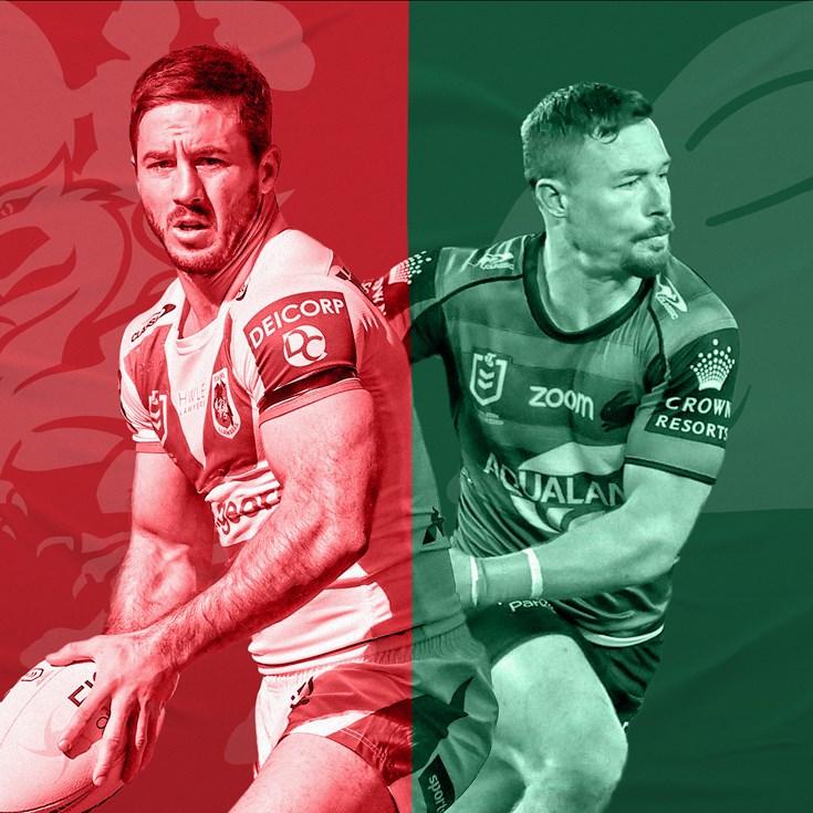 NRL.com preview: Round 20 v Rabbitohs