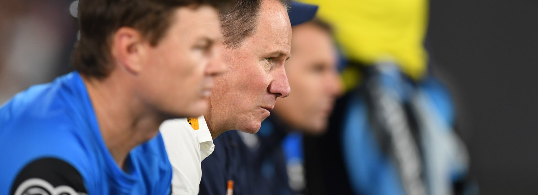 Finals equation: Why Titans aren't focused on 11-point winning margin