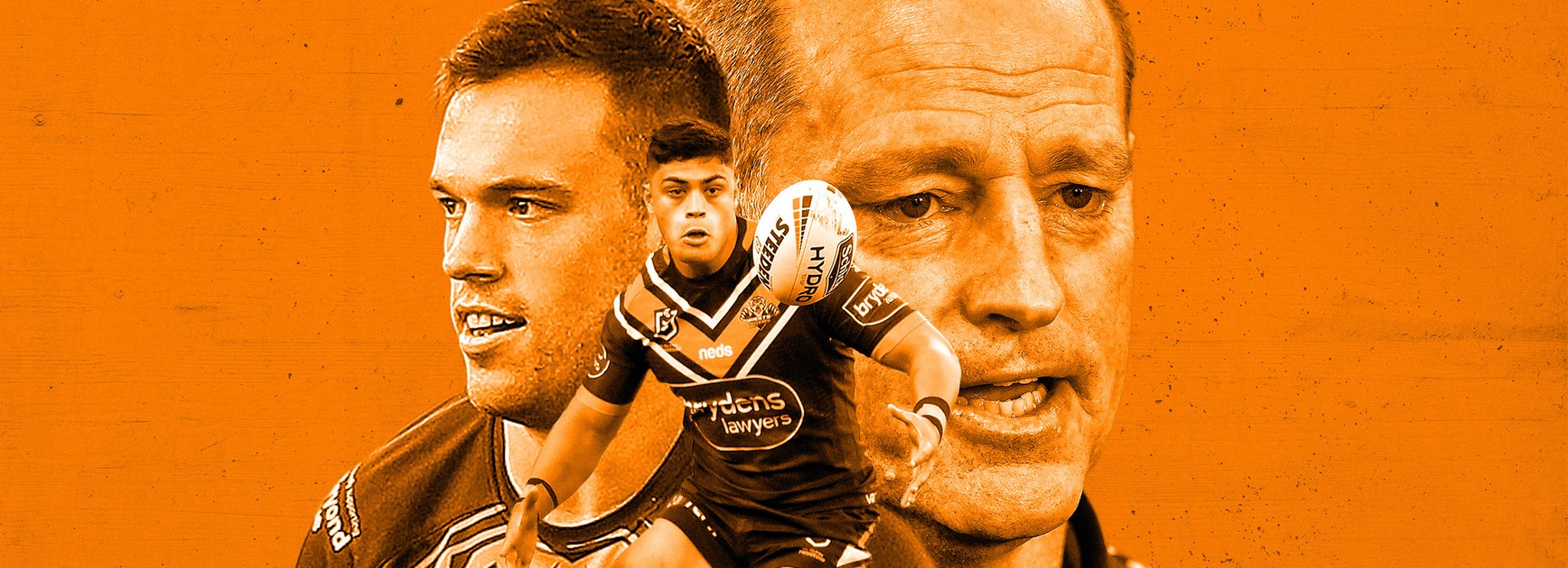 Wests Tigers 2021 season preview: Cavalry arrives to end drought
