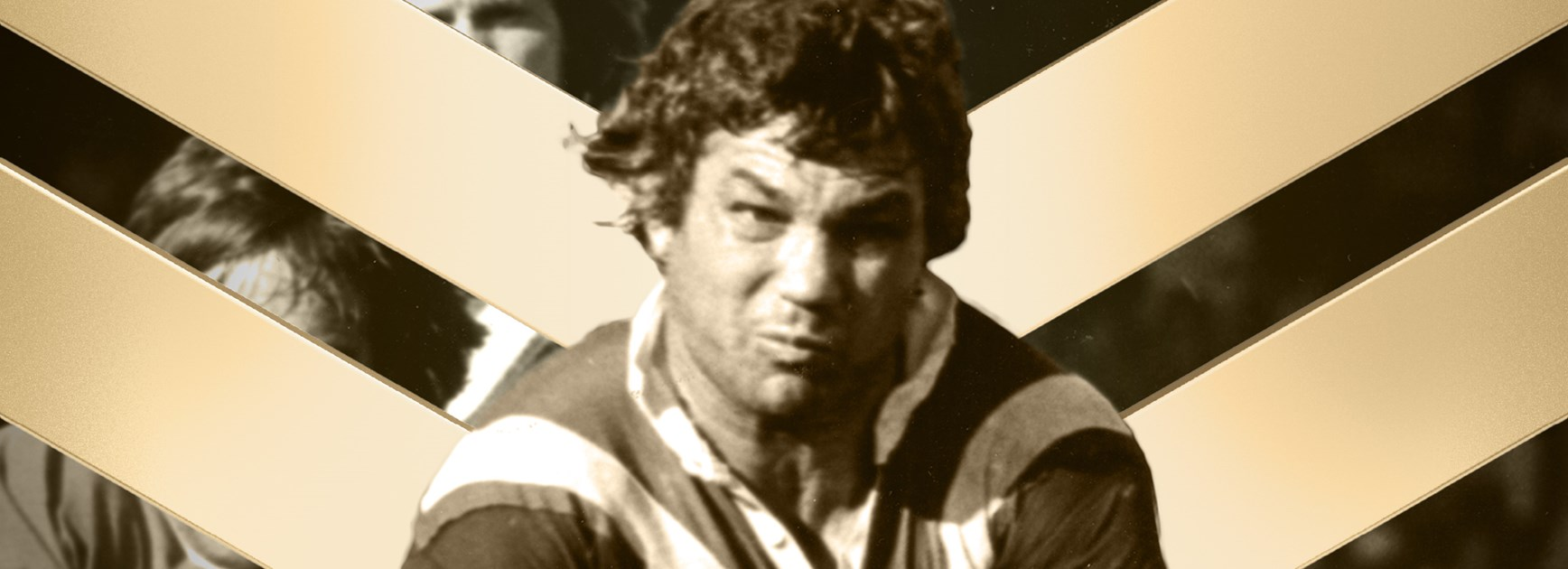 Arthur Beetson: rare talent, role model and cultural icon