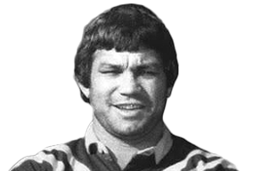 Photo of Arthur Beetson