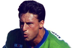 Photo of Laurie Daley