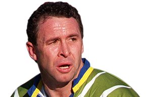 Photo of Ricky Stuart