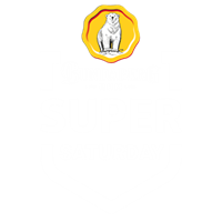 Super Saturday Football 2019