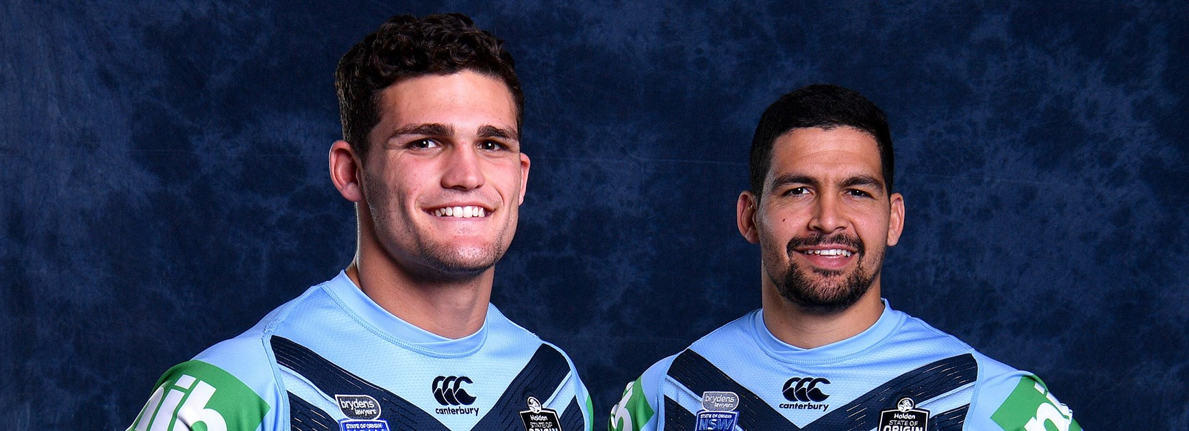 Fittler predicts new group of Origin superstars to emerge